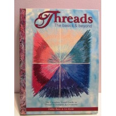 Threads The Basics and Beyond