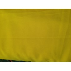 High Visibility Fabric (Fluorescent)