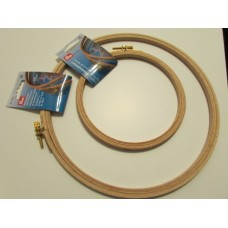 Embroidery Hoop (Large)