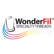 Wonderfil Threads